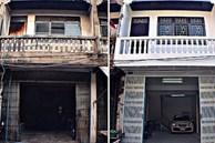 Người vợ trẻ vét sạch gia tài và vay mượn 800 triệu mua nhà cũ sửa lại, 3 năm sau đã có nhà 2,2 tỷ ở Hà Nội