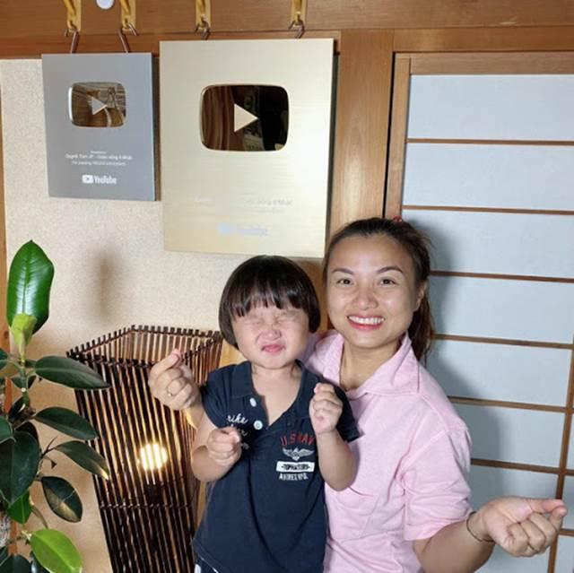 Quỳnh Trần JP nhận được cơn mưa lời khen khi tiếp tục ủng hộ hơn 100 triệu đồng cùng Việt Nam vượt qua đại dịch-3