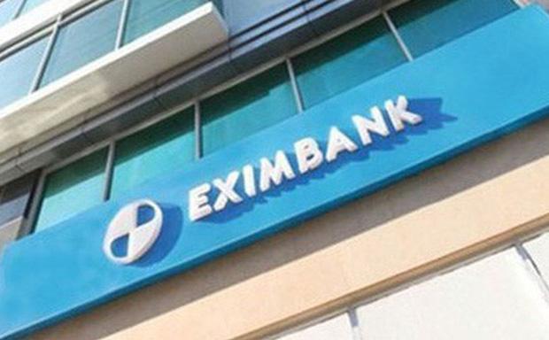 Chi nhánh ngân hàng Eximbank tạm đóng cửa vì khách nhiễm Covid-19 từng đến giao dịch-1