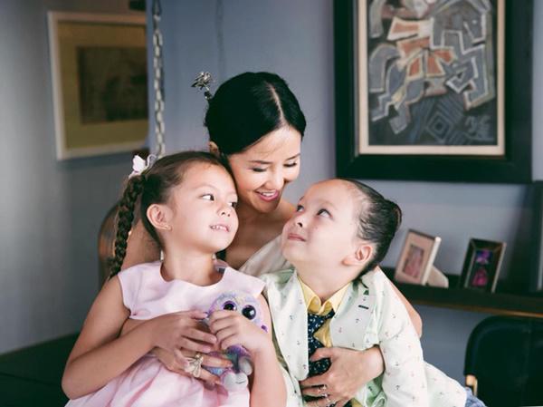 Hậu ly hôn chồng Tây Hồng Nhung tậu liên tiếp 2 căn nhà, mua hẳn đồi ở bên Mỹ-5