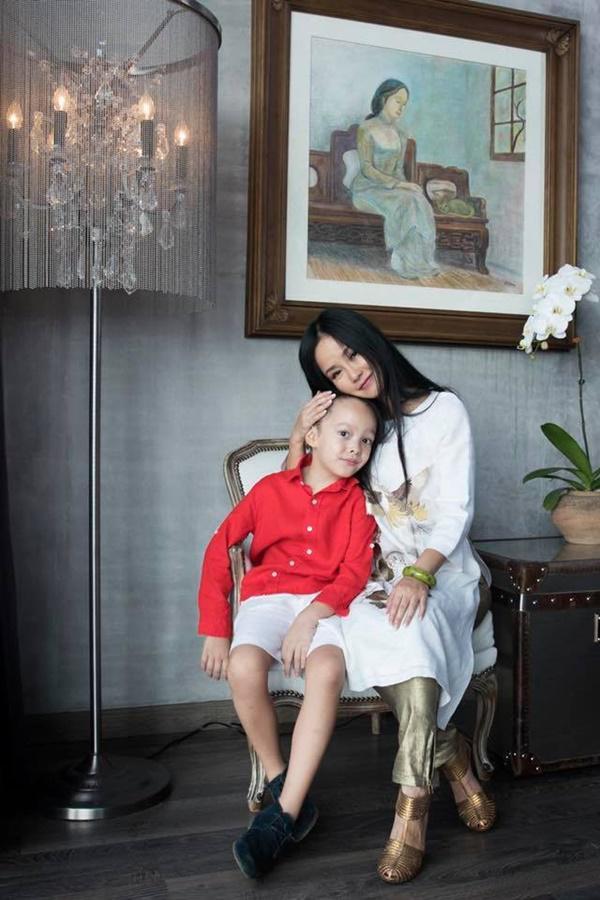 Hậu ly hôn chồng Tây Hồng Nhung tậu liên tiếp 2 căn nhà, mua hẳn đồi ở bên Mỹ-7