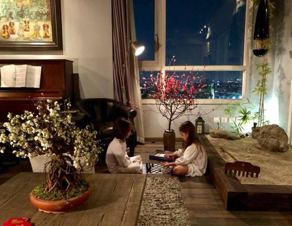 Hậu ly hôn chồng Tây Hồng Nhung tậu liên tiếp 2 căn nhà, mua hẳn đồi ở bên Mỹ-8