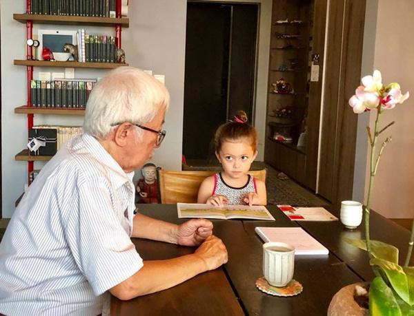 Hậu ly hôn chồng Tây Hồng Nhung tậu liên tiếp 2 căn nhà, mua hẳn đồi ở bên Mỹ-13