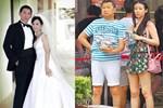 Chuyện về những phụ nữ Trung Quốc chấp nhận làm vợ bé: Người quan hệ chủ yếu vì tiền, người cần chỗ dựa tinh thần chốn thành thị-7