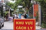 Lịch trình dày đặc của 15 ca Covid-19 mới nhất ở Đà Nẵng: Đi tiệc cưới, ăn giỗ, tổ chức liên hoan, ghé trường đại học