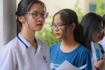 Bộ GD-ĐT 'chốt' phương án thi tốt nghiệp THPT 2 đợt-1
