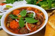 Đầu bếp dạy làm thịt bò kho sốt đặc quánh, thịt thơm lừng như nhà hàng