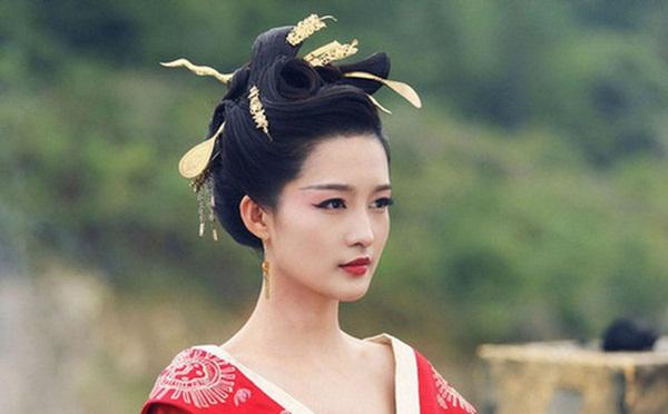 Hoàng đế si tình đến bệnh hoạn của Trung Hoa: Hoàng hậu qua đời vẫn vào quan tài ân ái với xác chết và đại kết cục-4
