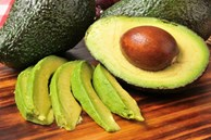 Từ A-Z cách chọn các loại trái cây mùa hè 'bách phát bách trúng' trái nào cũng ngon