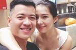Lưu Đê Ly chính thức lên tiếng sau vụ ẩu đả với antifan trên phố Hàng Buồm: 'Mình vẫn tử tế tới tận giây phút cuối cùng'