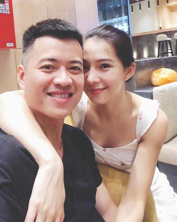 Lưu Đê Ly chính thức lên tiếng sau vụ ẩu đả với antifan trên phố Hàng Buồm: Mình vẫn tử tế tới tận giây phút cuối cùng-2
