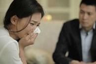 Cô vợ khổ vì chồng quá ga-lăng với phụ nữ, chị em nhờ vả là không nỡ từ chối, 4 lần định đâm đơn ly hôn