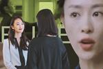 'Bóc trần' loạt chiêu trò của những cô 'trà xanh siêu cấp': Hãy bình tĩnh và đẳng cấp như Cố Giai trong 30 Chưa Phải Là Hết