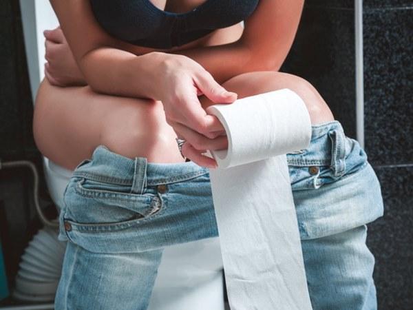 """1 đau, 2 hôi"""" là tín hiệu cảnh báo dạ dày bạn đang kêu cứu, cần được thăm khám càng sớm càng tốt-2"""