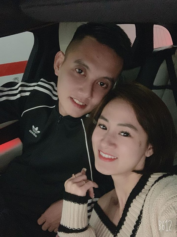 Sau sinh 4 con chồng vẫn dính vợ như keo, 8X Hà Nội vỡ kế hoạch có bầu lần 5-6