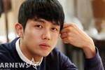 Nam idol nhóm 2AM bị cảnh sát điều tra vì gây tai nạn chết người