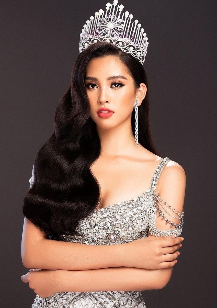 Hoa hậu Việt Nam 2020 hoãn tổ chức vì dịch Covid-19-1