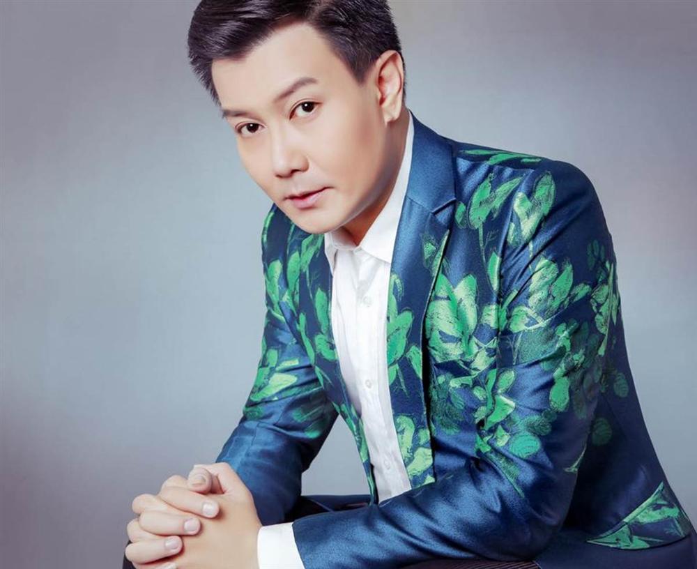 Chuyện về người cha 76 tuổi chăm sóc ca sĩ Tuấn Phương bạo bệnh-2