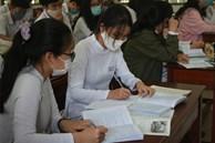 Chính thức hoãn thi tốt nghiệp THPT ở Đà Nẵng