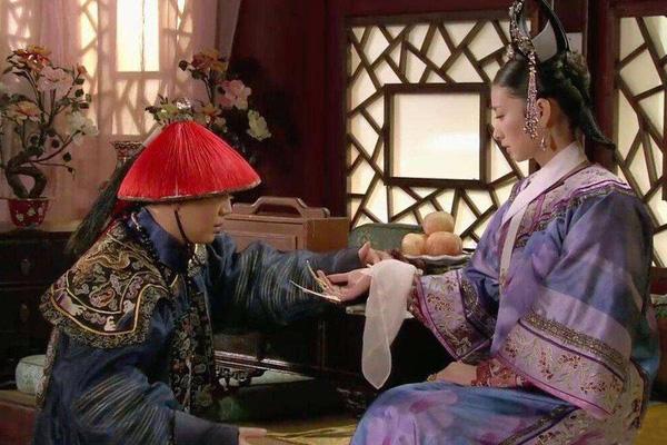 Suy cho cùng thái y cũng là một nam nhân, tại sao Hoàng đế lại không hề lo lắng khi phái họ đến hậu cung xem bệnh cho các phi tần?-1