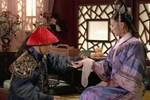 Suy cho cùng thái y cũng là một nam nhân, tại sao Hoàng đế lại không hề lo lắng khi phái họ đến hậu cung xem bệnh cho các phi tần?