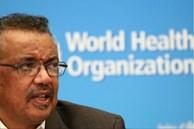 WHO: Báo động tỉ lệ người trẻ mắc COVID-19 tăng vọt