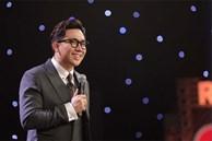 Trấn Thành làm MC game show rap - đủ thông minh nhưng vẫn mắc sai xót