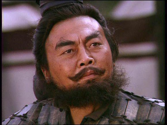 Cuộc sống hiện tại của Trương Phi kinh điển nhất màn ảnh-2