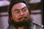 Cuộc sống hiện tại của Trương Phi kinh điển nhất màn ảnh