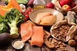 Ung thư phổi coi 4 loại thực phẩm là kẻ thù, ăn chúng mỗi ngày sẽ giúp giải độc, tránh xa các tế bào ung thư-6