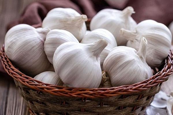 Mẹo bảo quản hành tỏi khô để cả năm không bị hỏng-1