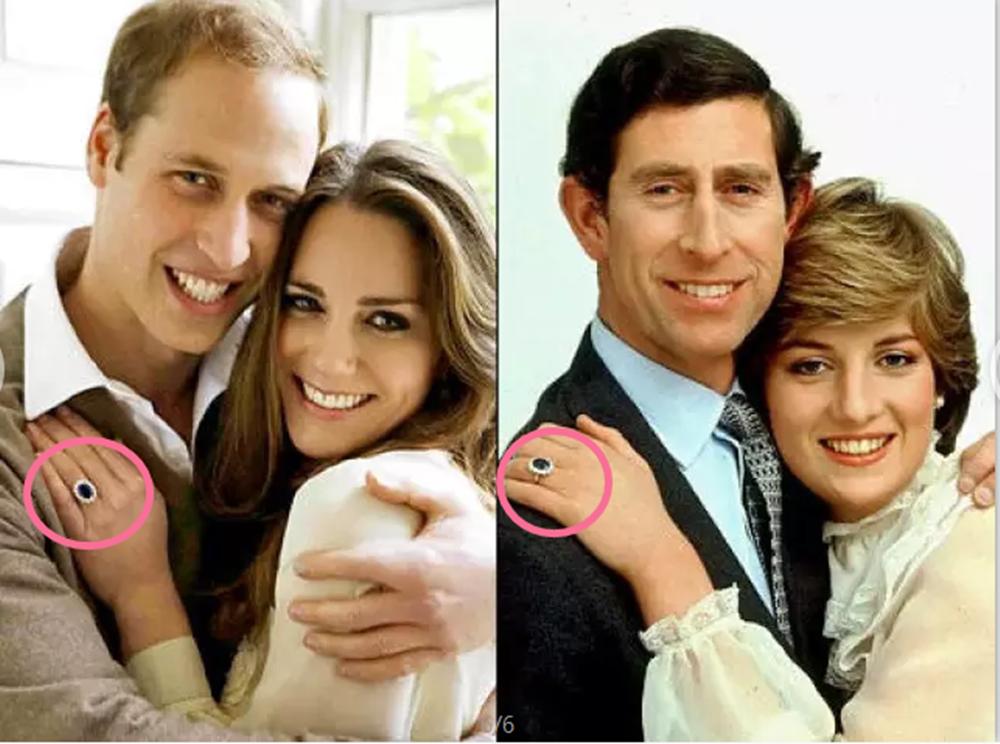 Hoàng tử William - Công nương Diana: Vòng tay của người mẹ được tạo nên từ tình yêu thương, làm sao đứa trẻ ngủ trong đó mà không ngọt ngào?-4