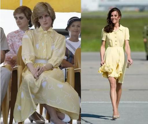 Hoàng tử William - Công nương Diana: Vòng tay của người mẹ được tạo nên từ tình yêu thương, làm sao đứa trẻ ngủ trong đó mà không ngọt ngào?-8