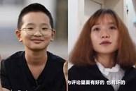 Hiện tượng MXH Trung Quốc 13 tuổi từ chối mức lương 3,5 tỷ/năm, lý do đằng sau đến từ người mẹ