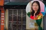 Vụ bà nội tiêm thuốc diệt chuột vào sữa đầu độc cháu ở Thái Bình: Từng khóc lóc nói giá có thể mang bệnh, đau đớn thay cho cháu-3