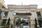Chủ tịch Hà Nội nói về việc phải xét nghiệm cho hàng trăm nghìn người-2