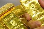 Đỉnh giá mới, vàng tiến tới 62 triệu đồng/lượng-4