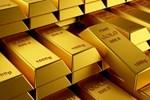 Có 2 tỷ đồng nên mua vàng hay đất lúc này?-3