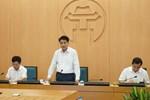 Lịch trình 3 ca mắc Covid-19 mới nhất ở Quảng Nam: Có ca xét nghiệm âm rồi dương tính, người bán mỳ Quảng, người dự đám tang-3