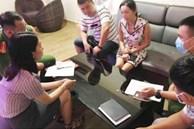 Đà Nẵng phát hiện gần 100 người Trung Quốc nhập cảnh trái phép