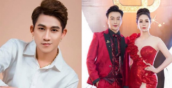 Hậu tố Ti Ti yêu Nhật Kim Anh, Hồ Gia Hùng tậu cùng lúc 2 căn nhà-1
