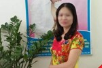 Đồng nghiệp nói về nữ bác sĩ là Phó khoa Sản ở Thái Bình, nghi đầu độc cháu nội bằng thuốc chuột