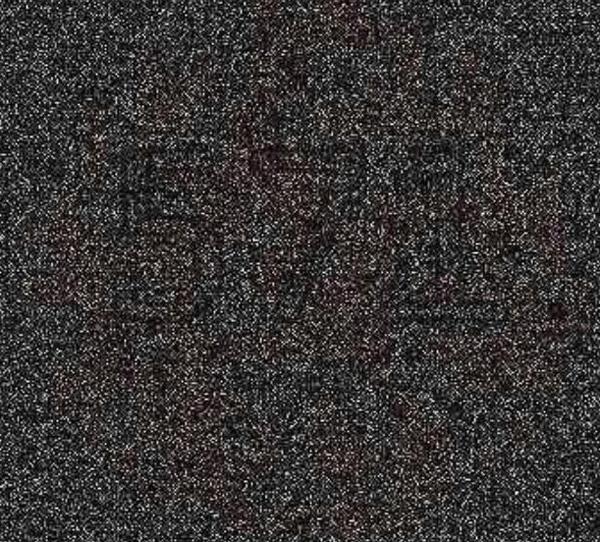 Số đầu tiên bạn nhìn thấy trong bức ảnh tiết lộ con người của bạn trong mắt mọi người xung quanh, dễ gần hay bí ẩn ai cũng muốn khám phá-1