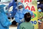 2 thai phụ đầu tiên mắc COVID-19 ở Việt Nam: Cách chăm sóc và bảo vệ bà bầu trong mùa dịch