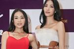 'Người ấy là ai': Em gái luật sư của Hoàng Thùy là nữ chính nhưng bị cắt sóng khỏi mùa 3, nam chính tố BTC thiếu chuyên nghiệp