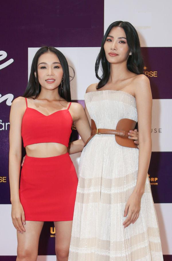 Người ấy là ai: Em gái luật sư của Hoàng Thùy là nữ chính nhưng bị cắt sóng khỏi mùa 3, nam chính tố BTC thiếu chuyên nghiệp-2