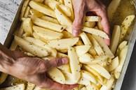 4 loại thực phẩm chỉ ăn khi đã được nấu chín, nếu không bạn sẽ bị ngộ độc, nhiễm ký sinh trùng