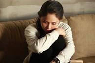 Người phụ nữ đến nhà kể câu chuyện khiến vợ trẻ lập tức muốn ly dị