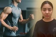 Hà Nội: Phá đường dây nam huấn luyện viên thể hình bán dâm giá 18 triệu đồng