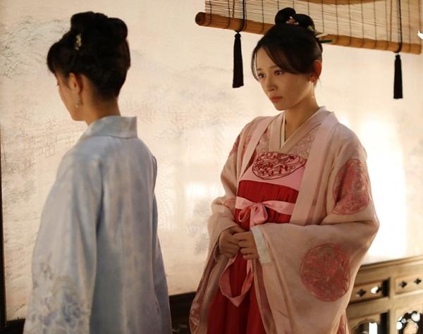 Kỳ án Trung Hoa cổ đại: Bí ẩn đằng sau cỗ quan tài bị lấy trộm tất cả vật phẩm bồi táng và cái chết oan của một tì nữ-2